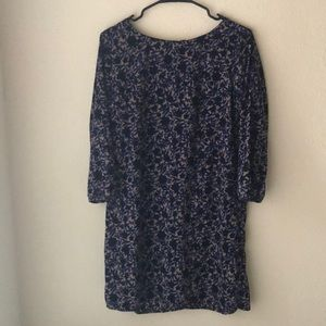 Old Navy Dress - M